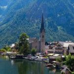Австрийската концепция за летен туризъм 2020 – сигурност и удоволствие