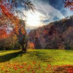 """""""Есента в моя обектив"""" е темата, с която Фото Меланж ви предизвиква. Очакваме вашите снимки!"""