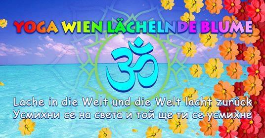 йога във Виена