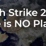 Виена ще бъде част от глобалната стачка за климата на 27 септември