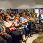 Записки по българските вълнения в Пловдив