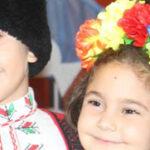 """Българското училище """"Дунав"""" отвори филиал и в Цел ам Зее"""