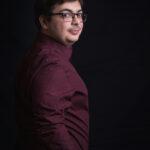 За първи път в Австрия: Пианистът Мартин Иванов ще свири всички  унгарски рапсодии на Лист