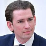 Себастиан Курц и преговорите за нова коалиция