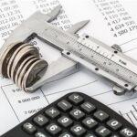 Полезни адреси, когато търсите данъчни и счетоводни услуги
