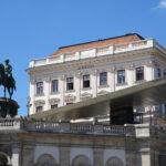 """Непознатата Виена: Музеят """"Албертина"""" – разходка с екскурзовод"""