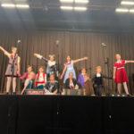 """Светът сме ние – отзвук от гостуването на децата от българското училище """"Гергана"""" от Ню Йорк"""
