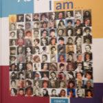 """Д-р Анелия Хохвартер е сред 100-те най-влиятелни жени, включени в книгата """"Аз съм…"""" на Зонта Интернешенъл"""