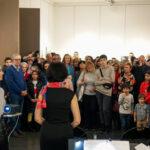 """Изложбата """"Австрия в моя обектив"""" обединява българския творчески дух с благотворителна кауза"""