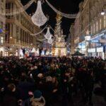 """Юбилейното 30-то издание на новогодишното парти в австрийската столица ще бъде под мотото """"Виена обединява"""""""
