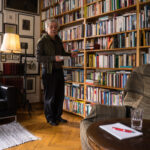 Карл-Маркус Гаус, писател: Разнообразието от национални традиции, култури и езици прави Европа толкова специална
