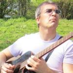 ZABA или обединени от музиката