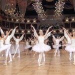 Балът на Операта подкрепя две благотворителни каузи