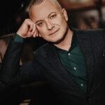 Добромир Банев, поет: Без уважение любовта е само  имитация на чувства