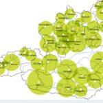 Болници в Австрия, подготвени да приемат пациенти със симптоми на коронавирус