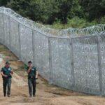 Die Presse: Защо на българската граница е спокойно?