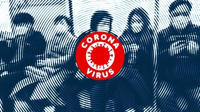 Изследване показва, че реалният брой на заразените с коронавирус в Австрия в края на април е максимум 10 823