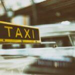 Коронавирус: 300 000 възрастни във Виена получават от общината ваучери за такси