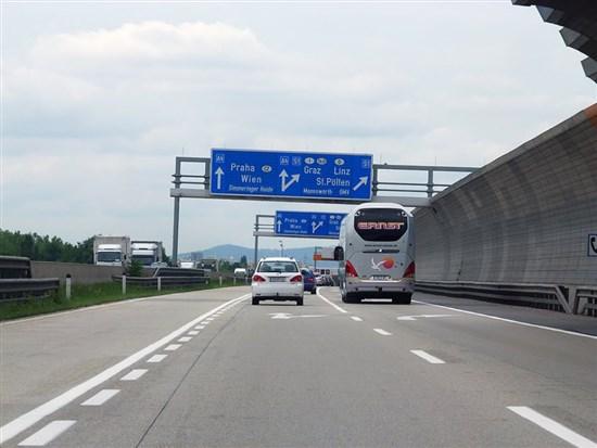 Нови правила за пътуващите към Австрия влизат в сила от 27 юли