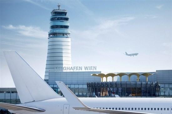 Flughafen2