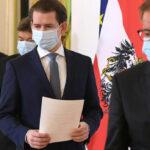 """Австрия пред разхлабване на ограничителните мерки и изграждане на """"новото нормално"""""""