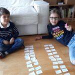 Linguamulti предлага онлайн курсове по немски за деца