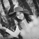"""Подари усмивка – стани част от проекта """"Портрет по време на коронакриза"""" на фотографката Роси Недялкова"""