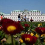 За трета поредна година Виена е избрана за най-добрата дестинация в Европа