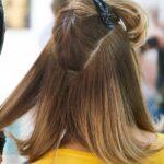 От 2 май: Какво трябва да знаем за посещението в салоните за красота