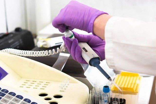 Как влияе кръвната група при заразяване с коронавирус