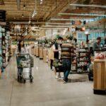Кризата с Covid-19 променя начина на пазаруване