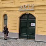 Културният живот в Австрия се възобновява постепенно от 29 май