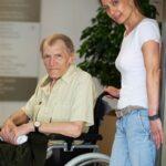 Виена: Домовете за възрастни хора – седем седмици предизвикателства и усмивки