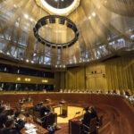 Европейската комисия заведе иск срещу Австрия за индексирането на семейните помощи
