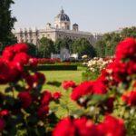 Виена оглави класацията за най-зелен град в света