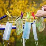 Новите ограничителни мерки за овладяване на коронавируса в Австрия влизат в сила в неделя, а не в петък