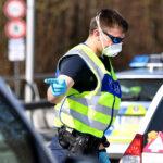 Ограниченията за влизане в Австрия остават в сила до края на месец май