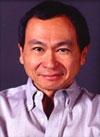 Франсис Фукуяма: Пандемията и политическият ред
