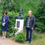 Българите в Австрия почетоха Деня на Ботев