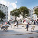 Sommer 2020: През лятото Виена се превръща в сцена