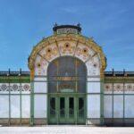 Непознатата Виена: Виенски сецесион – разходка с екскурзовод