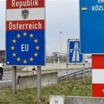 От 16 юни: Австрия отваря границите си за 31 европейски държави, включително и за България