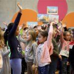 Целодневните училища във Виена стават безплатни през новата учебна година