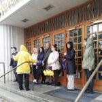 Непознатата Виена: сецесион, дъжд и добро настроение