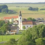 Почивка в Австрия: Просторна къща в Бургенланд очаква своите гости