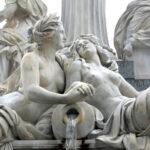 Виена за ценители: Еротични истории от старата столица – разходка с екскурзовод