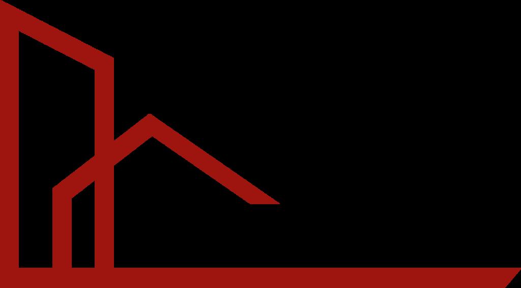 """""""Калина"""" ЕООД: Вашият експерт по недвижими имоти в България"""