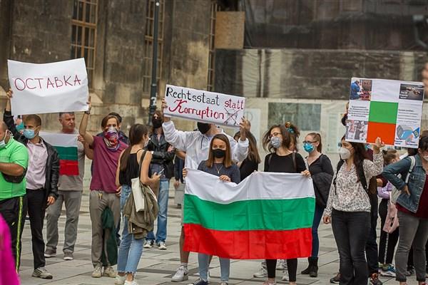 Protest_Nick Hadjiev (600 x 400)