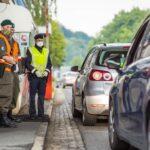 Австрия обяви България за високорискова държава и въведе карантина за пристигащите от страната