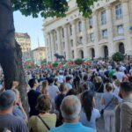 Как България се оказа високорискова страна за австрийците
